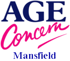 Age Concern Mansfield