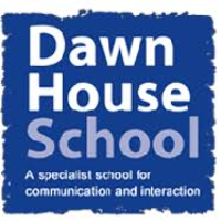 "Mr M (Nottingham) supporting <a href=""support/dawn-house-school"">Dawn House School</a> matched 2 numbers and won 3 extra tickets"