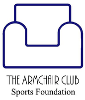 Armchair Club Sports Foundation