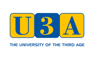 Warsop and District U3A