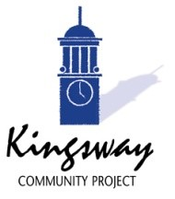 Kingsway Community Project