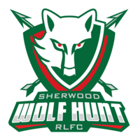 Sherwood Wolf Hunt Rugby League Club