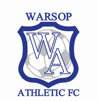 Warsop Athletic FC