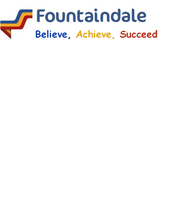 Fountaindale School Fund