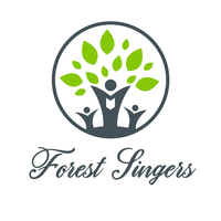 Forest Singers