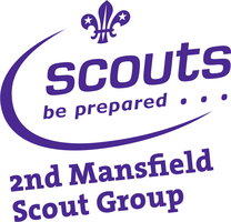2nd Mansfield Scout Group