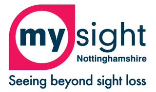 "Mr S (MANSFIELD) supporting <a href=""support/my-sight-mansfield"">My Sight Mansfield</a> matched 2 numbers and won 3 extra tickets"