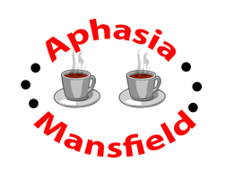 Aphasia Mansfield