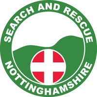 Nottinghamshire Search and Rescue Team