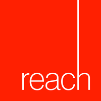 Reach Learning Disability