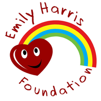"Mr J (NOTTINGHAMSHIRE) supporting <a href=""support/emily-harris-foundation"">Emily Harris Foundation</a> matched 2 numbers and won 3 extra tickets"