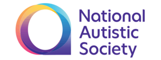 The National Autistic Society Mansfield youth Groups