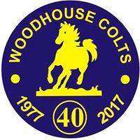 "Mrs G (Mansfield) supporting <a href=""support/woodhouse-colts-jfc-u14s"">Woodhouse Colts JFC U15s</a> matched 2 numbers and won 3 extra tickets"