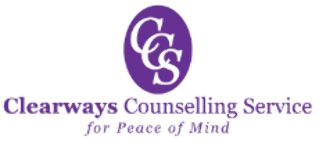 Clearways Counselling Service