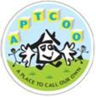 APTCOO - A Place to Call Our Own