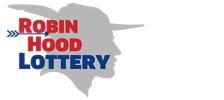 Robin Hood Lottery